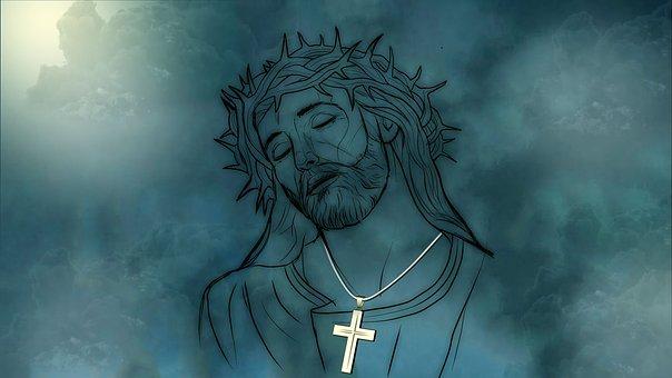 Oración de santo Tomás de Aquino